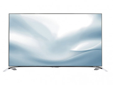 "SMART TV LED ULTRA HD 4K 3D 65"" PHILIPS 65PUS9109/12"