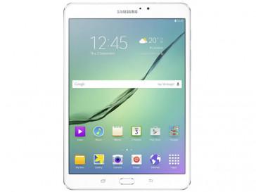 "GALAXY TAB S2 9.7"" 32GB WI-FI SM-T813 (W) EU SAMSUNG"
