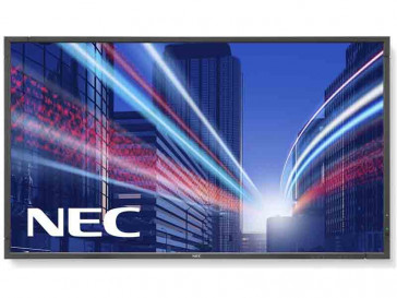 "TV LED FULL HD 70"" NEC MULTISYNC E705"