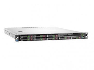 SERVIDOR PROLIANT DL120 (788096-425) HP