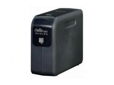 iDIALOG IDG 800 USB RIELLO