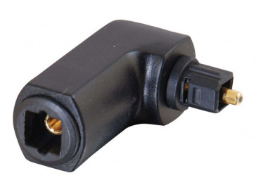 CABLE CITY RIGHT ANGLE TOSHLINK 80327 C2G