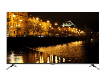 TV/MONITOR LED FULL HD 47'' LG 47LS33A-5B
