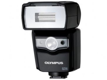 FL-600R OLYMPUS
