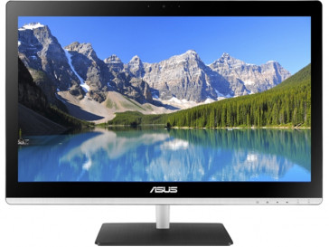 ALL IN ONE ET2230INT-BF002Q (90PT00W1-M02030) ASUS