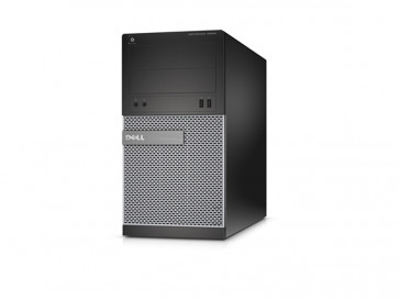 OPTIPLEX 3020MT (3020-0543) DELL