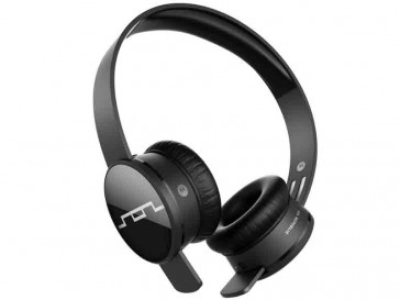 AURICULARES TRACKS AIR 1430-00 (B) SOL REPUBLIC
