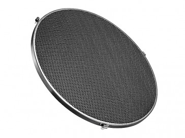 PANEL DE ABEJA PARA BEAUTY DISH 50CM 13530 WALIMEX