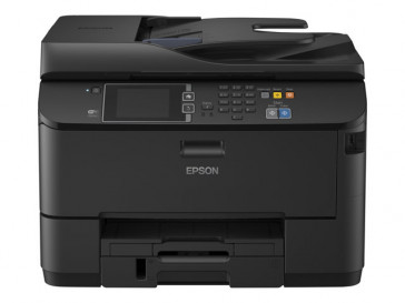 WORKFORCE PRO WF-4630DWF EPSON