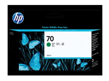TINTA VERDE 70 (C9457A) HP