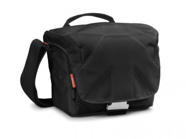 BELLA IV SHOULDER BAG (B) MANFROTTO
