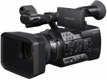 PMW-X160/C PROFI SONY
