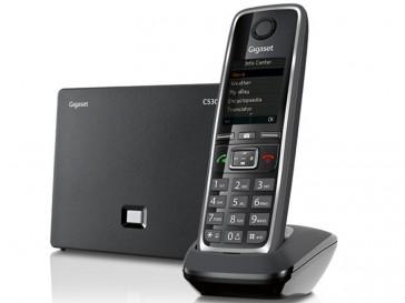 C530 IP GIGASET