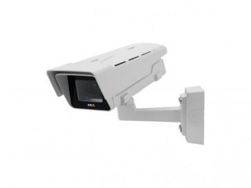 NETWORK CAMARA P1365-E (0740-001) AXIS