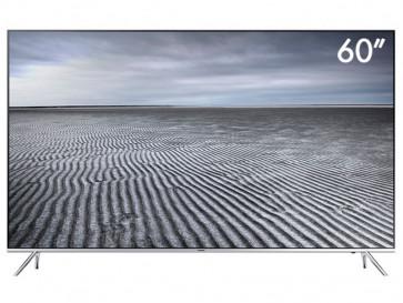 """SMART TV LED SUHD 4K 60"""" SAMSUNG UE60KS7000"""