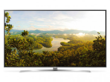 "SMART TV LED SUHD 4K 75"" LG 75UH780V"