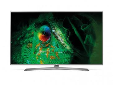 "SMART TV LED ULTRA HD 4K 49"" LG 49UJ670V"