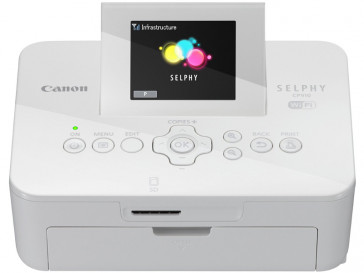 SELPHY CP910 PRINTING KIT (W) CANON