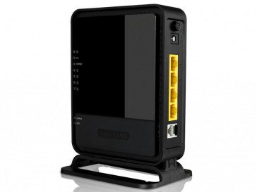 ROUTER WIRELESS WLM-2600INT SITECOM