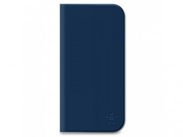FUNDA CLASSIC FOLIO IPHONE 6 F8W510BTC01 BELKIN