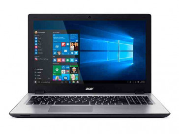 ASPIRE V3-575G-79X9 (NX.G5FEB.003) ACER