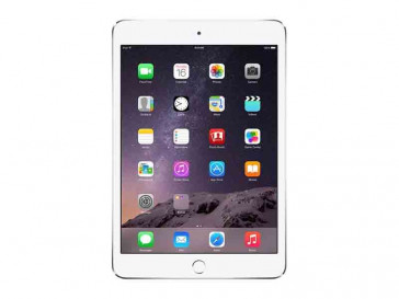 IPAD AIR 2 WI-FI 64GB MGKM2HC/A (S) APPLE