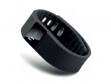 PULSERA FITNESS AT150P DAGA