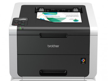 HL-3150CDW BROTHER
