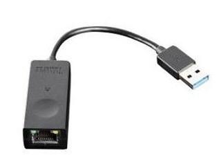 THINKPAD USB 3.0 ETHERNET (4X90E51405) LENOVO