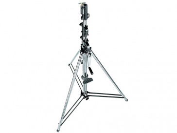 PIE DE ESTUDIO 370CM 087NW MANFROTTO