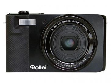 POWERFLEX 850 (B) ROLLEI