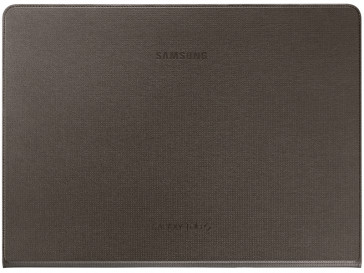 "FUNDA SIMPLE COVER GALAXY TAB S 10.5"" (EF-DT800BSEGWW) SAMSUNG"