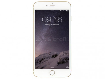 IPHONE 6 PLUS 64GB MGAK2ZD/A (GD) APPLE