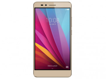 HONOR 5X 16GB DUAL SIM (GD) DE HUAWEI