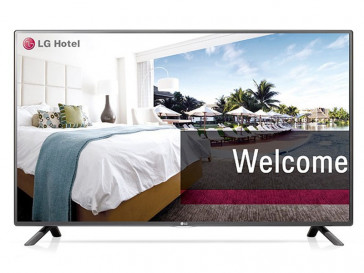 TV LED HD 32'' LG 32LX320C