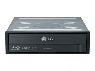 LG BH16NS40 (BL) LG