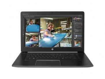 ZBOOK STUDIO G3 (T7W05EA#ABE) HP