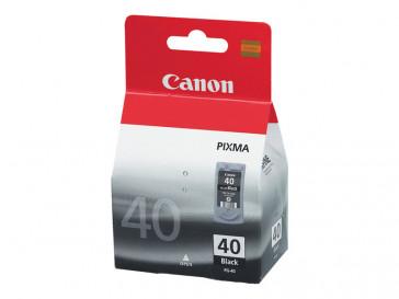 CARTUCHO TINTA PG-40 (0615B001AA) CANON