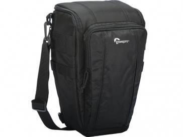 TOPLOADER ZOOM 55 AW (B) LOWEPRO