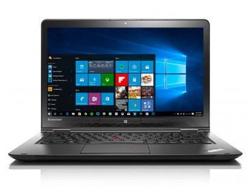 THINKPAD YOGA 14 (20DM009KSP) LENOVO