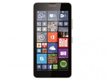 LUMIA 640 DUAL SIM LTE (W) MICROSOFT