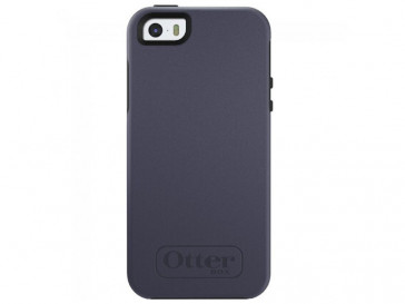 FUNDA SYMMETRY IPHONE 5/5S DENIM OTTERBOX