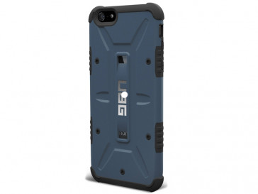 COMPOSITE AERO AZUL PARA IPHONE 6 UAG