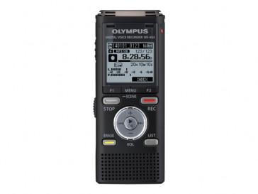 WS-833 8GB (B) OLYMPUS
