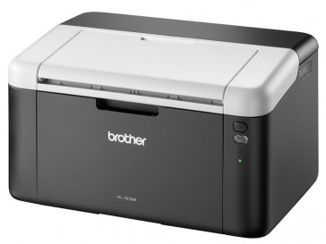 HL-1212W BROTHER