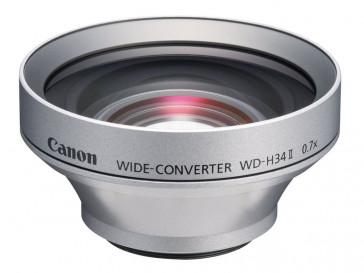 WD-H 34 II 5070B001 CANON