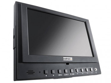 PRO LCD MONITOR DIRECTOR I 17.8CM 18683 WALIMEX