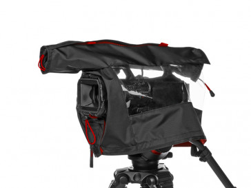 PRO LIGHT VIDEO CAMERA RAINCOVER CRC-14 PL MANFROTTO