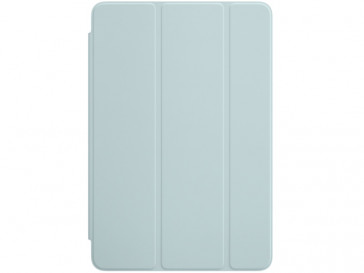 FUNDA SMART COVER IPAD MINI 4 MKM52ZM/A APPLE
