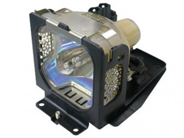 LAMPARA PROYECTOR GL533 GO LAMPS